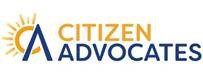 Citizen Advocates Logo