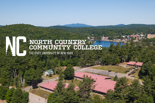 Recent upticks in COVID-19 infections across college campuses have led the State University of New York (SUNY), of which North Country Community College is a part of, to adopt and require COVID-19 testing plans for all campuses.