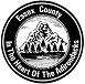 Essex County Mental Health Logo