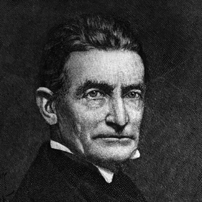 Abolitionist Rising: The Tortured Life of John Brown